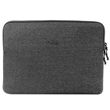 Puro Secure Laptop Sleeve 15 Grey