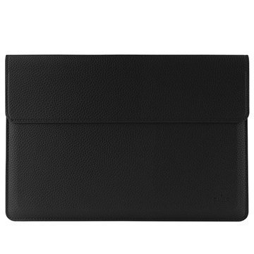 Puro Ultra Thin Laptop Sleeve 15 Black