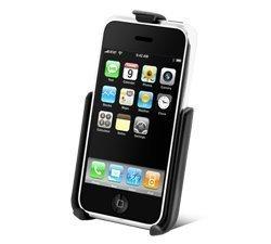 Ram Iphone 3 / 3gs Pidike
