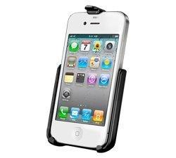 Ram Iphone 4 Pidike