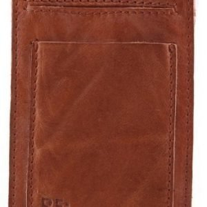 Re: Holster Leather with Pocket for Smartphone (70 x 120 x 10 mm) Mid Brown