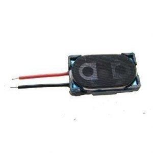 Receiver LG P920 Optimus 3D/ P990 Optimus Speed