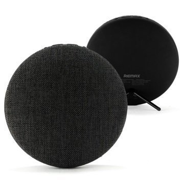 Remax M9 Bluetooth-kaiutin Musta