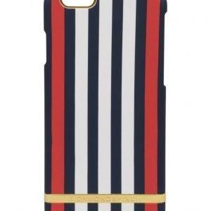 Richmond & Finch Monaco Stripes Iphone 6/6s