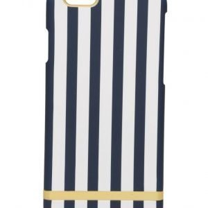 Richmond & Finch Nautical Stripes Iphone 6/6s