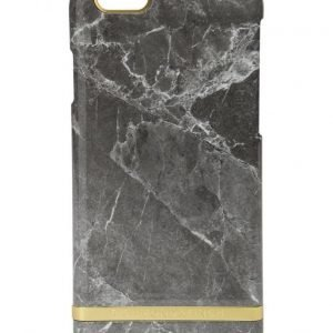 Richmond & Finch Red Marble Glossy Iphone 6/6s