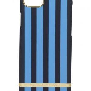 Richmond & Finch Riverside Satin Stripes Iphone 7