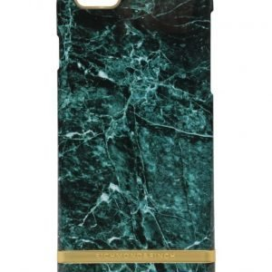 Richmond & Finch White Marble Glossy Iphone 6plus