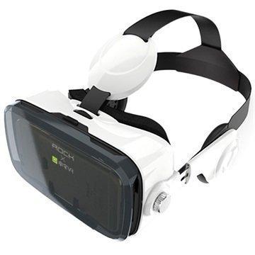 Rock Z4 Virtuaalilasit