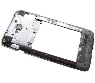 Runko LG D320 L70