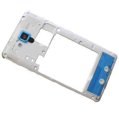 Runko LG D605 Optimus L9 II valkoinen