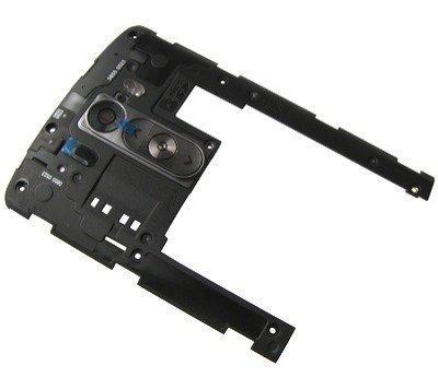 Runko LG D855 G3