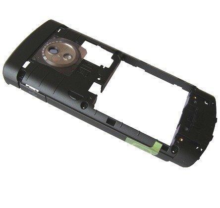 Runko LG E900 Optimus 7 musta