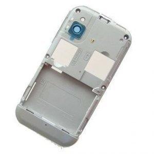 Runko LG KM900 silver