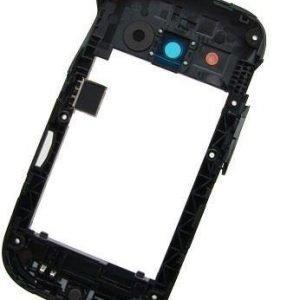 Runko LG P690 Optimus Net Alkuperäinen
