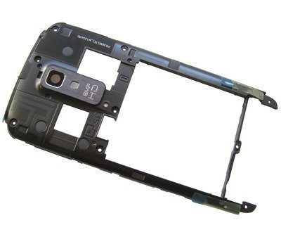 Runko LG P936 Optimus True HD LTE