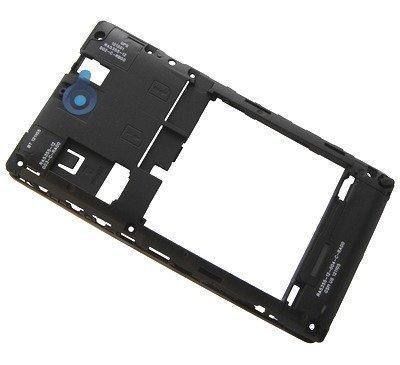 Runko SIM-A Sony C1604/ C1605 Xperia E-Dual