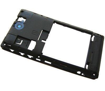 Runko SIM-I Sony C1504/ C1505 Xperia E
