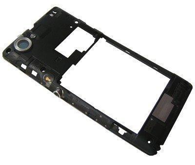 Runko Sony C2104/ C2105 Xperia L