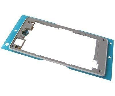 Runko Sony D5503 Xperia Z1 Compact valkoinen