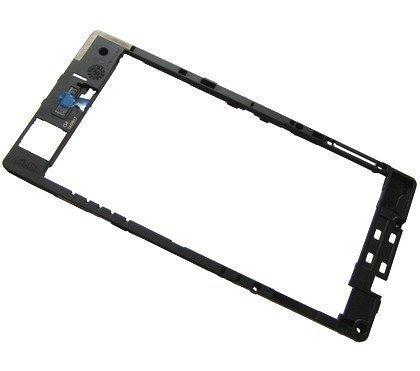 Runko Sony D5803/ D5833 Xperia Z3 Compact