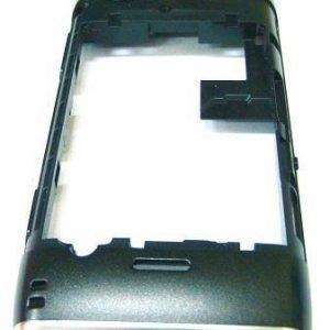 Runko Sony Ericsson Xperia X2 Alkuperäinen