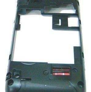 Runko Sony ST21i Xperia Tipo/ ST21a Xperia Tipo