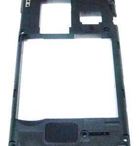 Runko Sony ST23i Xperia Miro Bja 18 musta