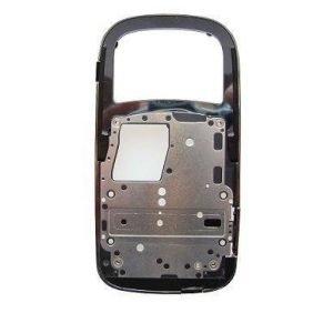 Runko battom part slider HTC Touch Dual