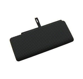 SD kansi Sony C6502/ C6503/ C6506 Xperia ZL musta