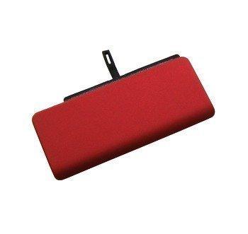 SD kansi Sony C6502/ C6503/ C6506 Xperia ZL red