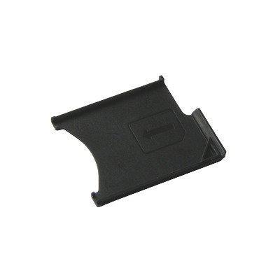 SIM Kelkka Sony C6602/ C6603/ C6606/ C6616 Xperia Z