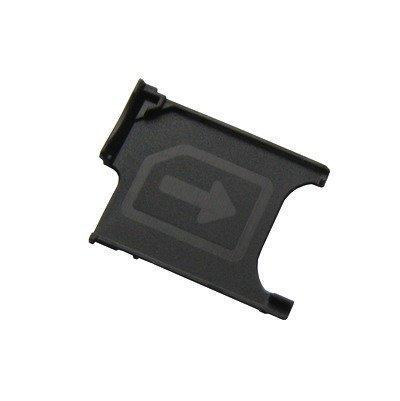 SIM Kelkka Sony C6802/ C6806/ C6833/ C6843 Xperia Z Ultra/ D5322 Xperia T2 Ultra Dual/ D5303/ D5306 Xperia T2 Ultra