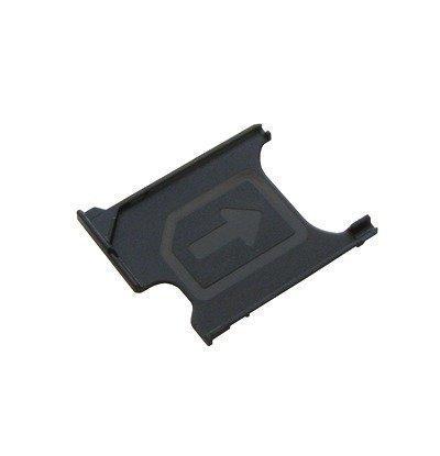 SIM Kelkka Sony C6902/ C6903/ C6906 Xperia Z1/ D5503 Xperia Z1 Compact/ D5788 Xperia J1 Compact