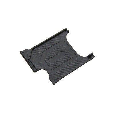 SIM Kelkka Sony C6916/ L39t/ L39u Xperia Z1s