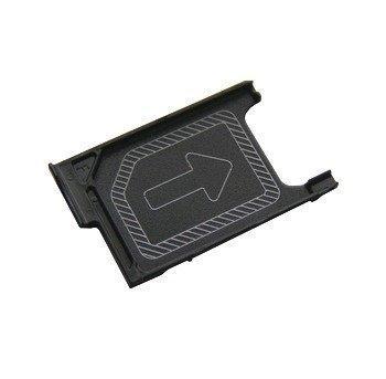 SIM Kelkka Sony D5803/ D5833 Xperia Z3 Compact/ D6603/ D6643/ D6653 Xperia Z3/ D6633 Xperia Z3 Dual SIM / E5803/ E5823 Xperia Z5 Compact