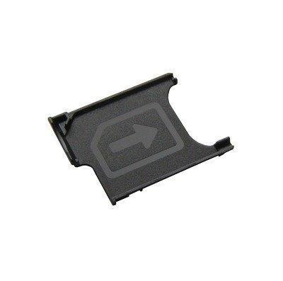SIM Kelkka Sony D6502/ D6503/ D6543/ L50w Xperia Z2