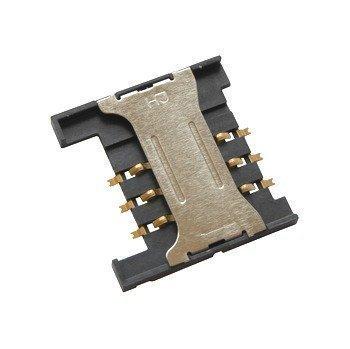SIM Lukija LG D405N L90/ E460 Optimus L5 II/ E610 Optimus L5/ P710 Optimus L7 II/ D280 L65/ D373 L80