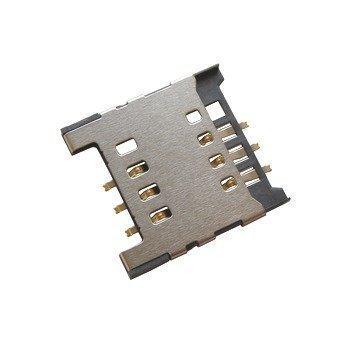 SIM Lukija LG E410i Optimus L1 II/ E440 Optimus L4 II/ D160 L40/ D150 L35