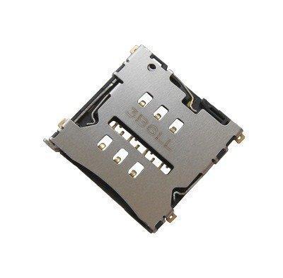 SIM Lukija LG E960 Nexus 4/ E975 Optimus G/ D821 Nexus 5/ D955 G Flex/ V490 G Pad 8.0