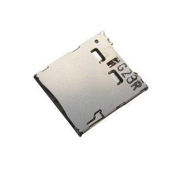 SIM Lukija LG P895 Optimus Vu