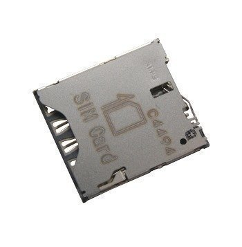 SIM Lukija Sony C6502/ C6503/ C6506 Xperia ZL