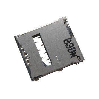 SIM Lukija Sony C6602/ C6603/ C6606 Xperia Z