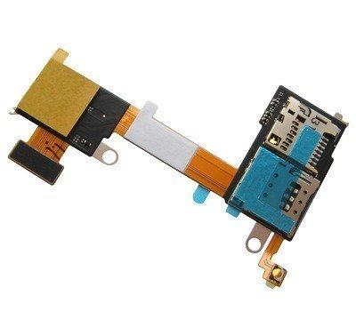 SIM Lukija Sony D2303/ D2305/ D2306 Xperia M2