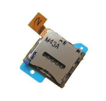 SIM Lukija Sony D5303/ D5306 Xperia T2 Ultra