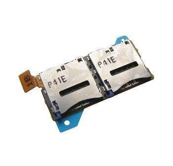 SIM Lukija Sony D5322 Xperia T2 Ultra Dual