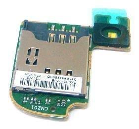 SIM Lukija Sony MT25i Xperia Neo L