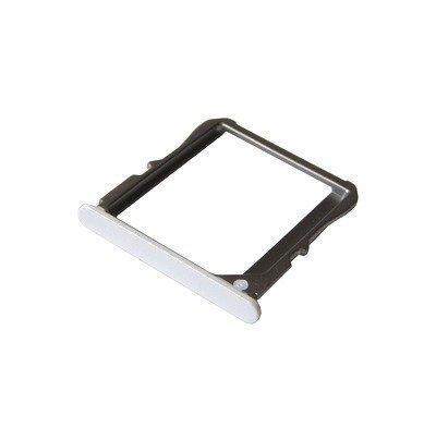 SIm Kelkka LG E960 Nexus 4 valkoinen