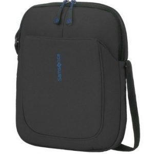 Samsonite Freelifer Bag for 9.7'' Tablets Black