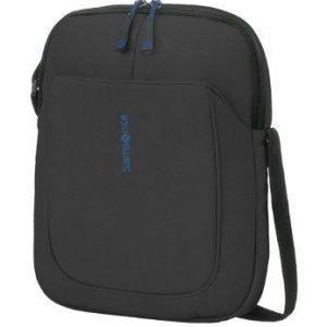 Samsonite Freelifer Bag for 9.7'' Tablets Black
